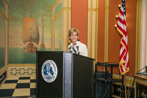 christine-whitman-ocean-symposium4