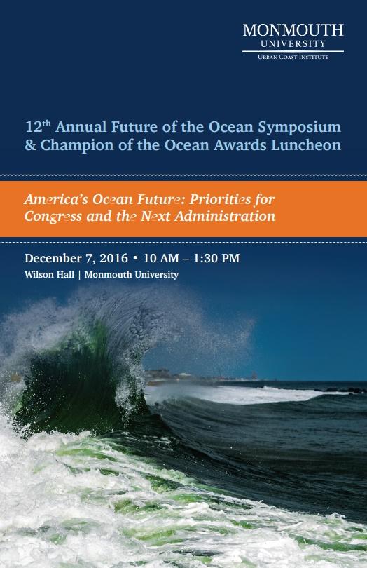 ocean-symposium